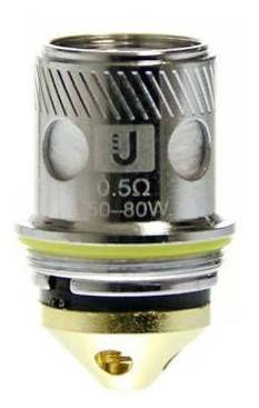 UWELL CROWN 2 COILS 0.5 OHM