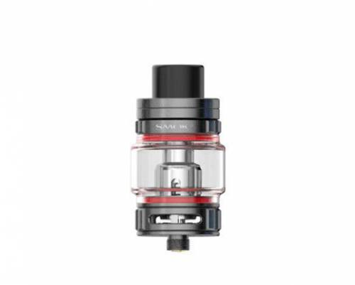Smok TFV9 6.5 ml Gun Metal