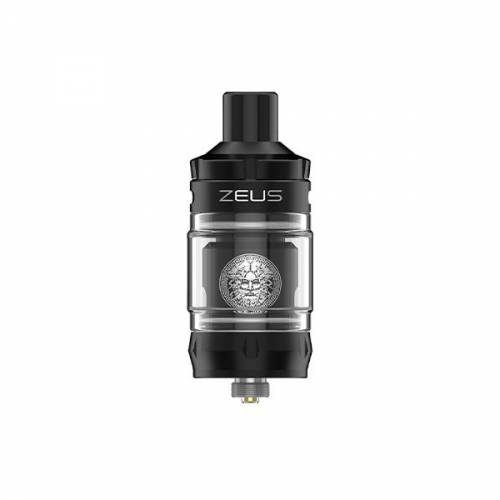 GeekVape Zeus Nano 3.5 ml Black