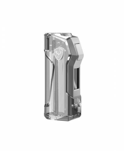 Rincoe JellyBox Mini 80W Mod Full Clear