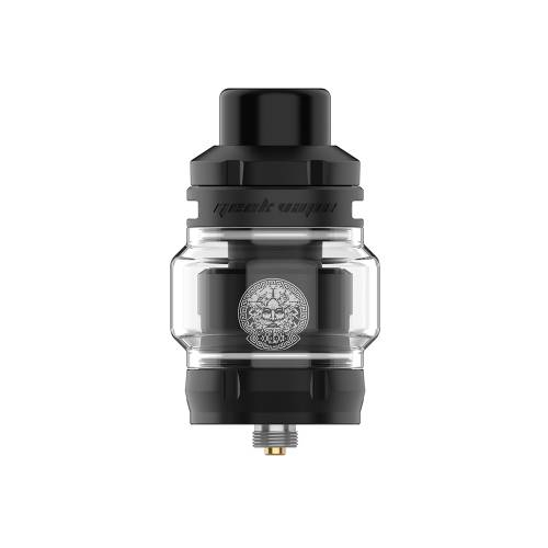 Geekvape Z Max Tank 4ml-Black